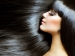 Five Ways To Condition Your Hair At Home
