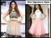 Star Signature Style: Sunny Leone And Her Unconditional Love For Crop Tops.