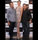 Rohit Gandhi & Rahul Khanna Partners With Maybelline New York For AIFW, Delhi