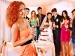 Guests You Shouldn't Invite For Your Wedding