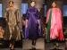 Act 1, Scene 1: Sanjay Garg For Amazon India Fashion Week, 2016