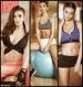 FHM India Showcases Bollywood Hottie: Amy Jackson