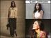 Closet Confessions: Lisa Haydon, The Desi Bohemian