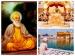 Significance Of Guru Nanak Jayanthi