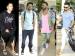 Proven: Bollywood Hearthrobs No Less Than B-town Divas, In Airport Fashion