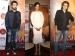 Good-Looking Party: Deepika, Ranbir And Imtiaz At The Promotions Of Tamasha