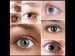 How Is Eye Colour Related To Your Health