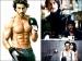 Happy Birthday Arjun Rampal: Relooking Arjun's Best Characters