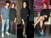 Mind Blown: By Richa Chaddha's Black Tassel Dress