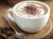 How Does Coffee Affect Blood Sugar?