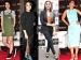 Monday Vote: Best Dressed Celebrity Of The Week