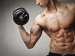 Best Protein Shakes For Muscle Building
