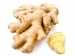 4 Types Of People Who Must Avoid Ginger