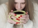 Reasons Why You May Want To Quit Coffee