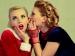 7 Strange Beauty Tips That Really Work
