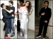 Your Favourite Bollywood Stars Caught In Casuals