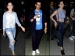 Once Again Kangana Ranaut Surprised Us With Her Travel Look
