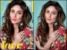 Kareena Kapoor Just Branded Herself Coy With Elle's New Cover