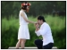 Promise Day: 10 Promises Girls Expect From Boyfriends