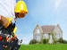 Best Time To Get The House Renovated