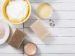 Steps To Make Your Own Chapstick: Recipe