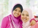Why We All Should Have Muslim Friends