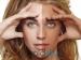 10 Natural Dark Spot Removers