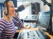 How To Become A Radio Jockey