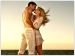 Kiss Day: Reasons To Kiss Your Girl