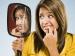List Of Crazy Superstitious Beliefs In India