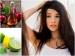 These Are The Perfect Herbal Remedies For Dandruff Cure