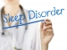 Bizarre Sleeping Disorders You Must Know