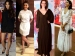 6 Times This Week When Bollywood Divas Showed Us How To Dress In Solids