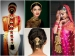 10 Hair Accessories For Every Indian Bride To Try This Season