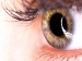 Tips From Ophthalmologists To Prevent Vision Loss