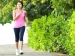 How Brisk Walking Benefits Our Health
