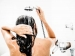 7 Handy Tips To Save Your Hair From Hard Water Damage
