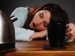 Low Physical Activities Worsens Psychosis