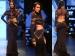 Malaika Arora Khan Turns Showstopper For Shantanu & Nikhil @ Lakme Fashion Week Winter/Festive 2016