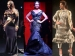 5 Worst Showstoppers At Lakme Fashion Week Winter/Festive 2016