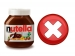 Why Nutella Got Banned Suddenly?