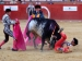 Spanish Bullfighter Got Killed Live On TV
