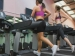 Things That Can Happen To Your Body If You Stop Working Out