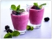 A Smoothie To Boost Female Fertility!