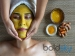 How To Make Turmeric Face Scrub At Home