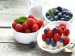 Excellent Health Benefits Of Berries, Which Will Surprise You!