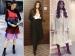 Of Latest: Sonam Kapoor Gives Us Back To Back Lookbooks & We're Thankful!