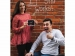 Hilarious Photoshoot of Pregnancy Announcement That Went Viral