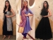 Alia Bhatt's Badrinath Ki Dulhaniya Wardrobe Is High On Fashion