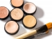 Different Types Of Concealers You Can Choose From